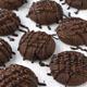 10 Classic Christmas Cookies