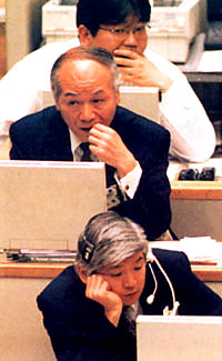 Source: Reuters/Eriko Sugita/Archive