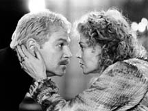 Keneth Branagh's Hamlet