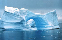 Courtesy of the NOAA