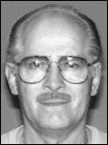James J. 'Whitey' Bulger