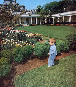 JohnF.Kennedy,Jr.