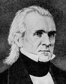 James Polk