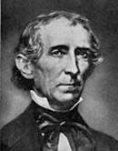 John Tyler