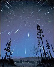 Perseids