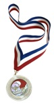 Medal