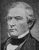 Millard Fillmore