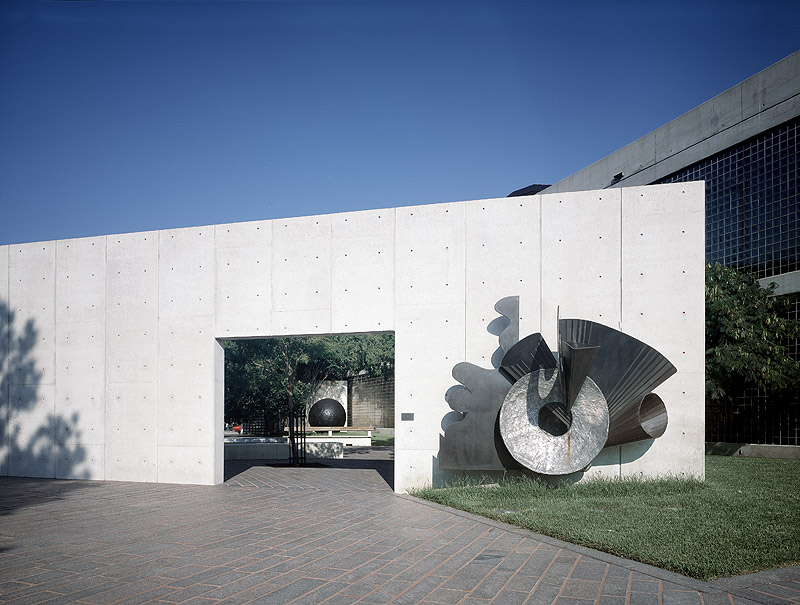 TheMuseumofFineArts,Houston