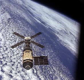 Project Skylab
