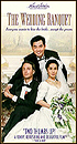 The Wedding Banquet Movie Poster
