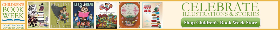 Children Book Week