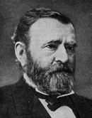 Ulysses Grant