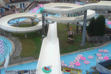 WaterPark,WaterCountry