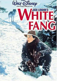 WhiteFangMovie