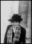 Alice B. Toklas