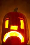 popular halloween printable