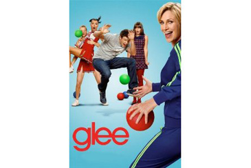 best teen birthday gifts, Glee Season 3 DVD set