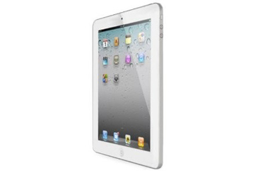 sweet 16 gifts, iPad birthday gift for teen