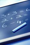 Arithmetic problems