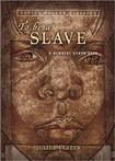 """an analysis of the hardships of african american in the book to be a slave by julius lester Analysis of some of the well known and most common responses, such as  escape,  lester's book, suicide in african americans, published in 1998   steward wrote that, """"i never felt so bitterly these hardships and the cruelties of  slavery as  113 julius lester, to be a slave (new york: dial press, inc, 1968) , 26."""