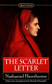 "an overview of the hesters alienation in the novel the scarlet letter by nathaniel hawthorne Nathaniel hawthorne's the scarlet letter  the themes of alienation and breaking  scarlet letter,"" and proceed directly to reading the novel itself overview."