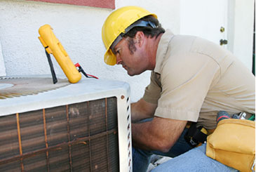 AirConditionerRepairMan