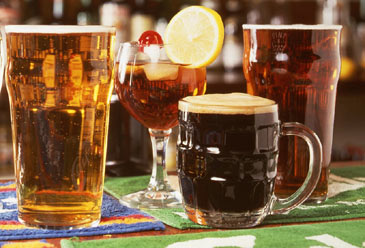AlcoholicDrinks,Beverages,Beer