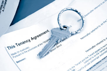 ApartmentLease,TenantAgreement