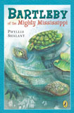 Bartleby of the Mighty Mississippi