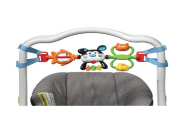 TravelToys,TravelToysforToddlers,PortableToys,CarSeatBuddies