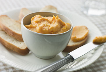 cheesespread