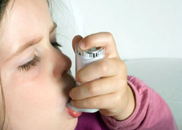 Causal link between antibiotics and childhood asthma dismissed