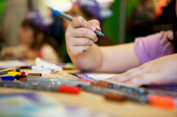 Childcoloring,artsandcrafts