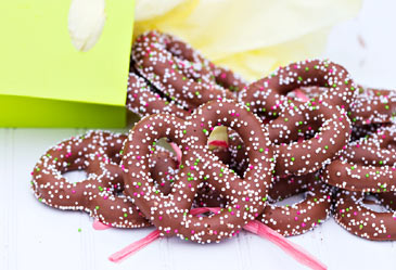 chocolatecoveredpretzels