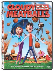 Movies,CloudyWithaChanceofMeatballs