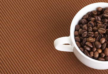 coffeebeans,coffee