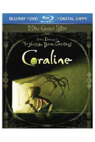 OscarNominations,Movies,Coraline