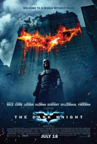 BatmanDarkKnightMovie