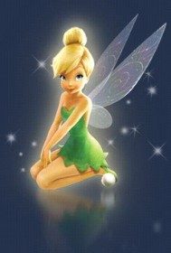 MobileAppsforKids,Kid-FriendlyApps,DisneyFairiesFly