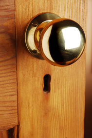 Door,Doorknob,DoorKnob