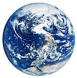 essay green planet cool planet 7 reviews of 1 green planet unlike the other reviewer  cool others will see how you vote heads up: from now on, other yelpers will be able to see how you voted.