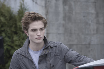 TwilightSeries,EdwardCullen