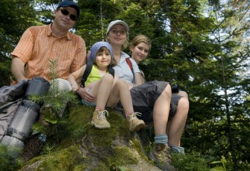 SpringActivities,Hiking,FamilyHike,FamilyHiking