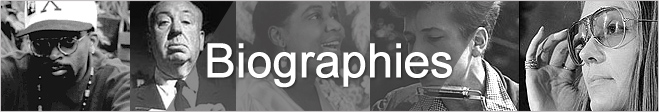 Image result for biographies