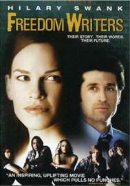 Best Movies About School, Freedom Writers