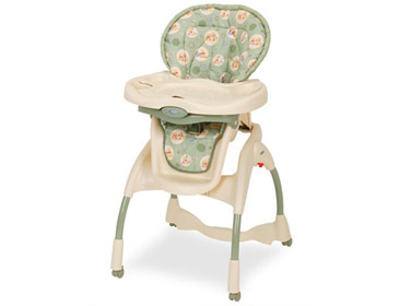 ProductRecalls,HighChair