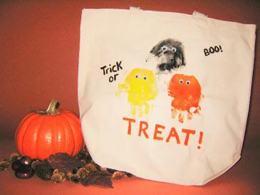 HalloweenBag