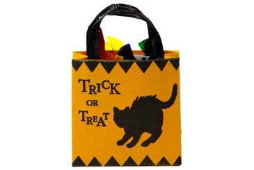 HalloweenTrick-or-TreatBag