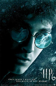 Movie,HarryPotter6