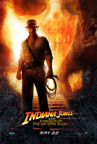 IndianaJonesMovie